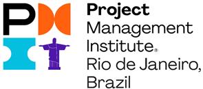 Logo PMI-RIO