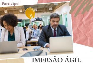 Workshop Imersão Ágil