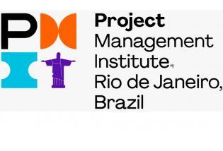 PMI Rio Webinar - Indústria 4.0: Os reflexos nos negócios e na sociedade