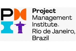 MeetUp PMI Rio: TRANSFORMAÇÃO ÁGIL: CASES COMO VOCÊ NUNCA VIU