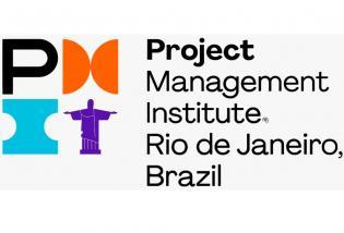 4ª PMI (MAR/20) – Agilidade nos negócios - A implementação de projetos com o mindset ágil em toda a