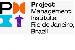 4ª PMI (MAI/2020) - Gerenciamento de Projetos Sustentáveis