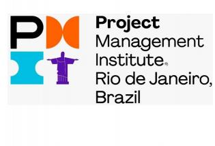 PMI Rio Webinar: Disciplined Agile: Contexto conta e ter escolhas é muito bom!