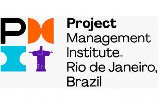 4ª PMI (JUN/2020) – Gerenciamento de Mudanças e os impactos nos projetos