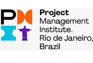 PMI-RIO Webinar:Tomada de decisão utilizando o framework Cynefin