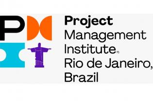 4ª PMI: Pulse of the Profession - Ahead of the Curve:Forging a Future- Focused Culture