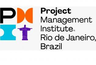 PMI Rio Webinar - Projetos com blockchain no Brasil: Experiências na criação de ecossistemas