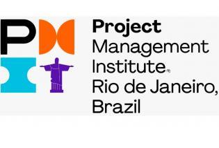4ª PMI (AGO/2020): Lean - melhoria de processos em gerenciamento de projetos