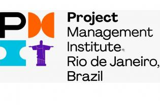 PMI Rio Webinar: RH ágil