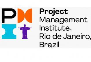 4ª PMI: A LGPD (Lei Geral de Proteção de Dados) e seus impactos no gerenciamento de projetos.
