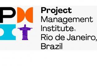 4ª PMI (SET/2020) - Gestão Estratégica para Negócios usando Design thinking