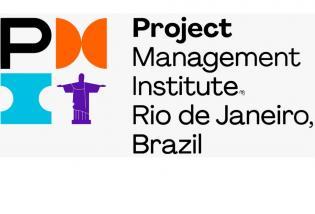PMI-Rio Encontro do Presidente com Filiados