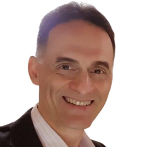 Luiz Henrique Gomes de Souza