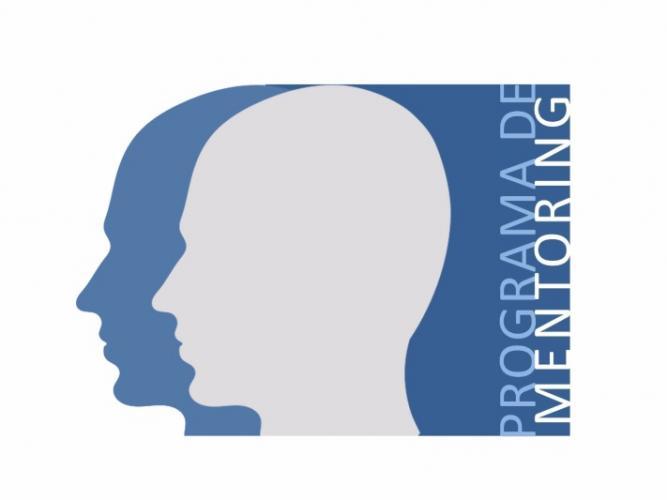 Programa de Mentoring do PMI Rio – Ciclo 8