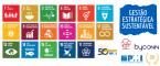 Gestão Estratégica de Sustentabilidade (GES)
