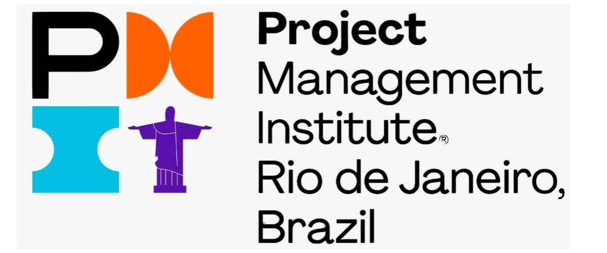 PMI Rio - Cenário Covid-19
