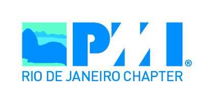PMIRIO lança manual de apoio a TCCs de GP.