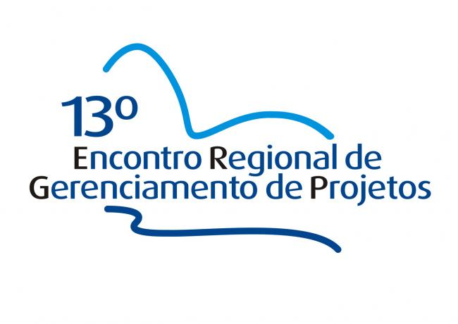 SAVE THE DATE - EVENTO REGIONAL 2016