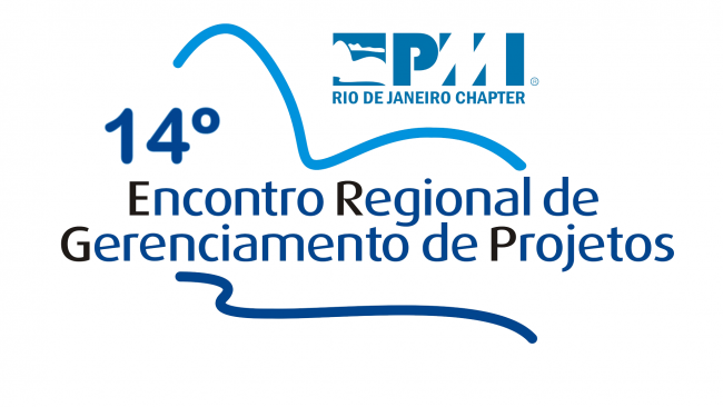 14º Encontro Regional de Gerenciamento de Projetos