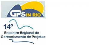 O GPs in RIO VOLTOU NO 14º EVENTO REGIONAL