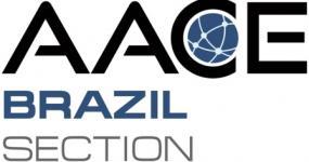 Logo: AACE