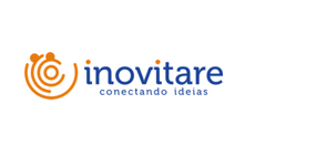 Logo: Inovitare