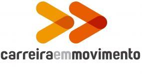Logo: Carreira em Movimento