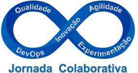 Logo: Jornada Colaborativa