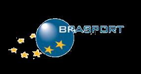Logo: Editora Brasport