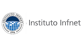 Logo: Instituto InfNet