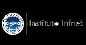 Logo: Instituto InfNet